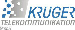 Krüger Telekommunikation GmbH
